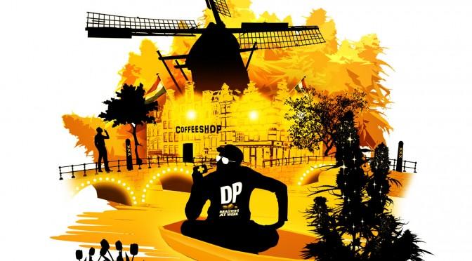 Ολλανδοί πολιτικοί προτείνουν τη νομιμοποίηση της εμπορικής καλλιέργειας κάνναβης