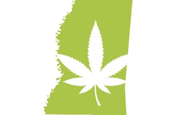 Η Πρωτοβουλία 48 για τη νομιμοποίηση της Κάνναβης στο Mississippi