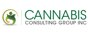 cannabisconsultant