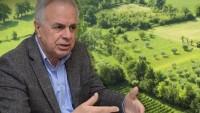 Υπουργός-Αγροτικής-Ανάπτυξης-Κάνναβη
